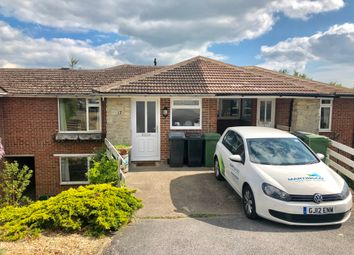 Thumbnail 5 bed shared accommodation for sale in Chalk Ridge, Winchester