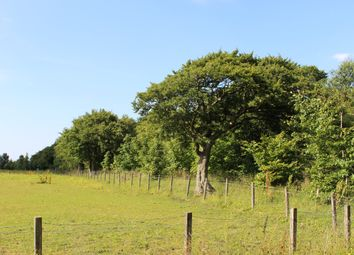 Thumbnail Land for sale in West Lothian, West Lothian