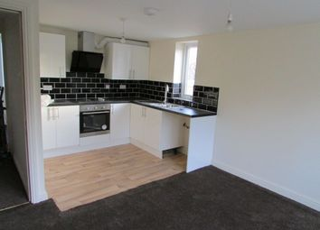 Thumbnail 3 bedroom flat to rent in Keldregate, Deighton, Huddersfield