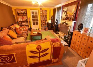 Thumbnail 2 bedroom terraced house for sale in Pinfold Court, Sherburn In Elmet, Leeds