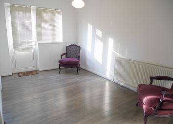 Thumbnail 3 bed flat to rent in St. Pauls Avenue, Harrow