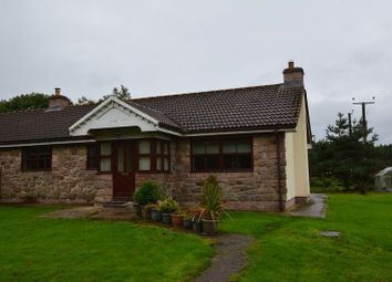 Thumbnail 3 bed semi-detached house for sale in Wooler, Haugh Head, Milburn Hall Cottages