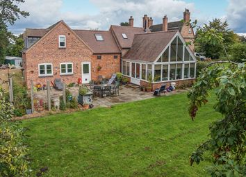 Thumbnail 3 bed detached house for sale in Toft Lane, Dunchurch