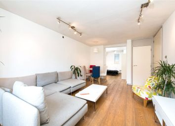Thumbnail 2 bed flat for sale in George Street, London