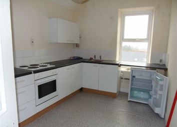 Thumbnail 1 bed flat to rent in Flat 3, 17 - 19, Penrallt Street, Machynlleth, Powys