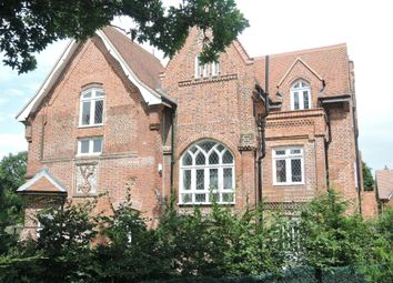 Thumbnail 4 bed property for sale in Cravenwood Close, Weeley, Clacton-On-Sea