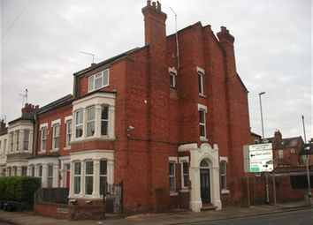 Thumbnail Room to rent in 22 Abington Grove, Northampton, Northamptonshire