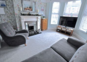 Thumbnail 3 bed end terrace house for sale in Summergangs Road, Hull, North Humberside