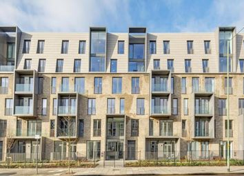 Thumbnail 3 bed property for sale in Park Terrace, 100-130 Kilburn Park Road, London