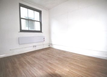 Thumbnail 1 bed flat to rent in Kent House Road, Beckenham