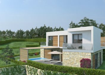Thumbnail 4 bed villa for sale in Finestrat, Alicante, Valencia