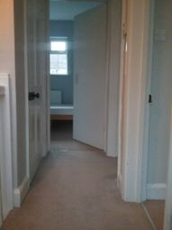 Thumbnail Room to rent in Buckler Road, Oxford