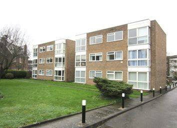 Thumbnail 1 bed flat to rent in Highview Road, Sidcup