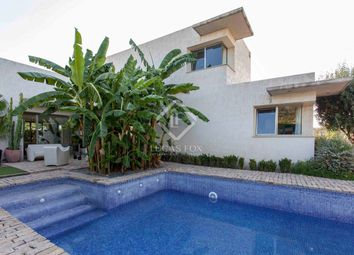 Thumbnail 3 bed villa for sale in Spain, Valencia, Bétera, Val12476