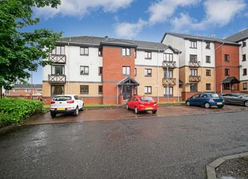 Thumbnail 1 bed flat for sale in Spoolers Road, Paisley, Renfrewshire, .
