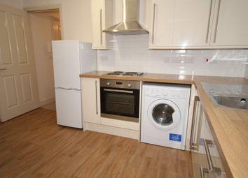 Thumbnail 2 bedroom flat to rent in Dammas Lane, Swindon