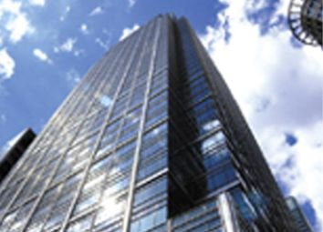 Thumbnail Serviced office to let in Canada Square, Canary Wharf, London, England
