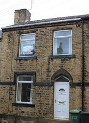 Thumbnail 2 bed terraced house to rent in Prince Street, Newsome, Huddersfield