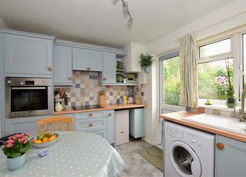 2 bed maisonette for sale in St. Marys Road, Tonbridge, Kent TN9