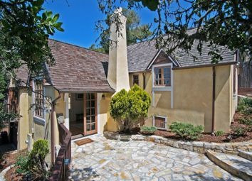 Thumbnail Property for sale in Torres Ne Of Ocean Avenue, Carmel, Ca, 93921
