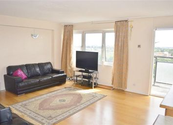 Thumbnail 2 bed flat for sale in Westbourne House, Wheatlands, Hounslow