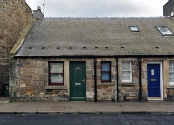 Thumbnail 2 bed end terrace house to rent in Main Street, Ormiston, Tranent