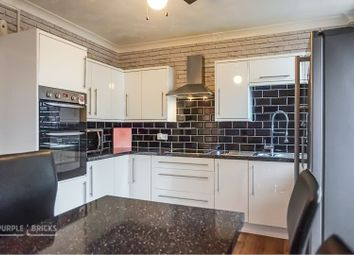 3 bed semi-detached house for sale in Spawd Bone Lane, Knottingley WF11
