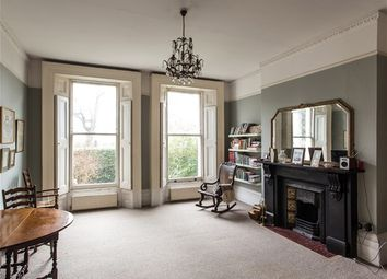 Thumbnail 2 bed flat to rent in Thicket Terrace, Anerley Road, London
