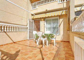Thumbnail 2 bed apartment for sale in Cervantes, Guardamar Del Segura, Spain
