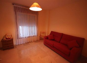 Thumbnail 3 bed apartment for sale in Guadalmina Alta, Malaga, Spain