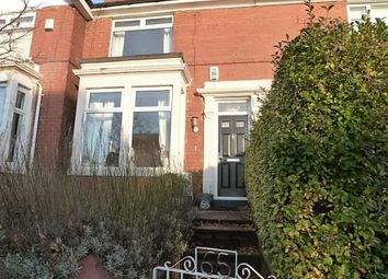 Thumbnail 2 bed town house to rent in Chorley Road, Heath Charnock, Chorley
