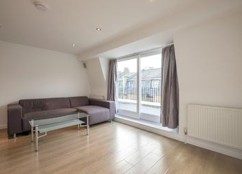 Thumbnail 2 bed flat for sale in Myrdle Street, London