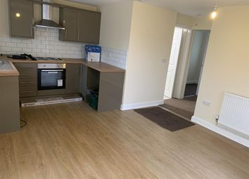 Thumbnail 2 bedroom flat to rent in Watch House Lane, Doncaster