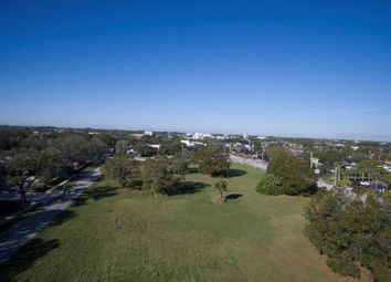 Thumbnail Land for sale in 901 20th Street, Vero Beach, Florida, United States Of America