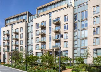 Thumbnail 1 bed flat for sale in Three Lillie Square, 17 Lillie Road, Earls Court, London