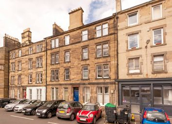 Thumbnail 1 bed flat for sale in 4 (Pf1) Waverley Park, Abbeyhill