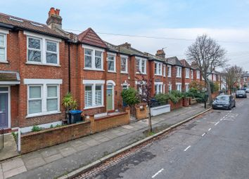 3 bed property for sale in Garfield Road, Wimbledon SW19