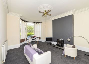 Thumbnail 1 bedroom flat for sale in Belgrave Crescent, Scarborough
