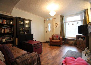 Thumbnail 2 bedroom terraced house for sale in Millhouse Woods Lane, Cottingham