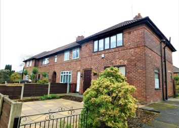 Thumbnail 3 bed semi-detached house to rent in Fieldfare Avenue, Newton Heath