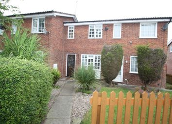 Thumbnail 2 bed property to rent in Malpas Road, Northwich