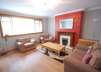 Thumbnail 2 bedroom terraced house to rent in 36 Arbroath Way, Kincorth, Aberdeen