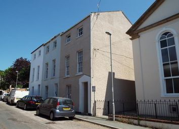 Thumbnail Property for sale in Victoria Grove, Bridport