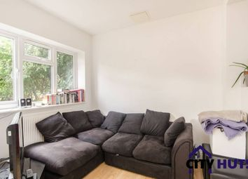 Thumbnail 5 bed terraced house to rent in Roslyn Road, London