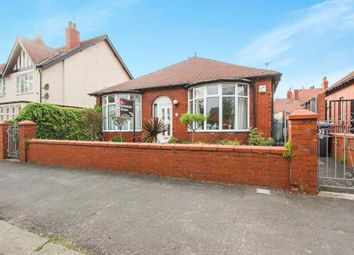 3 bed bungalow for sale in Knowles Road, Lytham St. Annes, Lancashire FY8