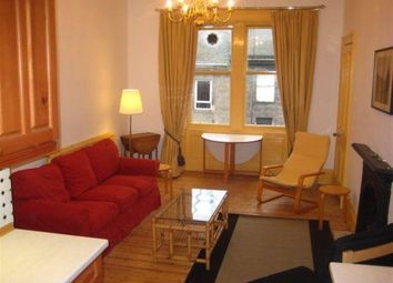Thumbnail 2 bedroom flat to rent in Grindlay Street, City Centre