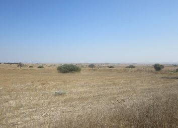 Thumbnail Land for sale in Gecitkale, Cyprus