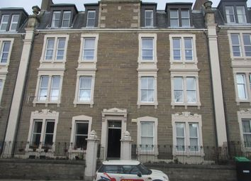 2 bed flat to rent in Hawkhill, Dundee DD2