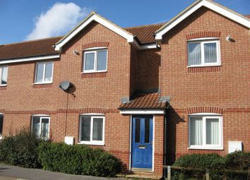 Thumbnail 1 bed property for sale in Percivale Road, Yeovil