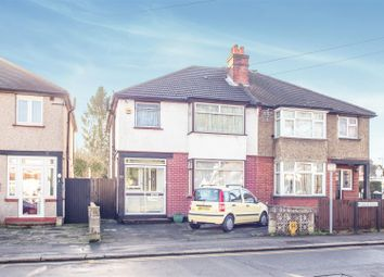 Thumbnail 3 bedroom property for sale in Chase Road, Epsom
